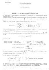 Capes_2011_M2_Corrige.pdf
