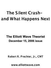 0612_EWTprint1206.pdf