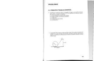 FISICA (Problemas de trabajo y energía).pdf