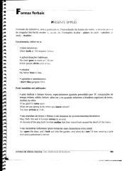 formas verbais.pdf