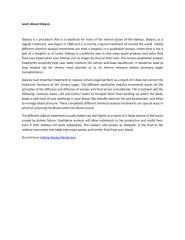 Kidney Disease Henderson.pdf