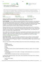 Gout uptodate.pdf