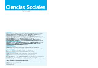 amati_sociales-80.pdf