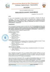 2. RESOLUCION DE ALCALDIA.pdf