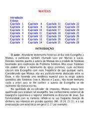 01-Mateus (Moody).pdf