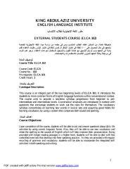 مفردات+اللغه+الانجليزيه+102.pdf