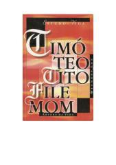 54-57 Estudo-Vida de Timóteo, Tito e Filemom_to.pdf