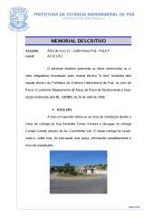 Área de Risco 15.pdf