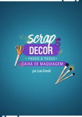scrap_decor.pdf