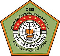 Logo OSIS.JPG
