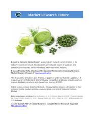 Botanical Extracts Presentation.pdf