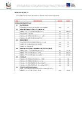 METAS DEL PROYECTO.pdf