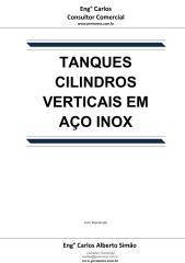 Tanques Cilindros Verticais em Aço Inox.pdf