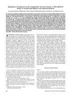 Regulation of Lipolysis by the Sympathetic Nervous System- A Microdialysis.pdf