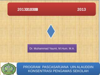 ppt 5 pro kontra kurikulum 2013.pptx