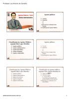 eduardo_direito_administrativo_agente_publicos_parte_I.pdf