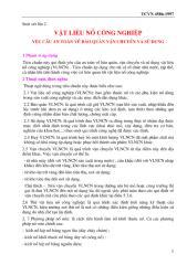 TCVN 4586-1997 Vat lieu no cong nghiep - Yeu cau an toan ve bao quan, van chuyen su dung.pdf