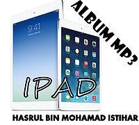 Hijjaz_-_Kala_Subuh.mp3