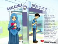 kartun-ikhwan-akhwat-jilbab-biru-halte.jpg