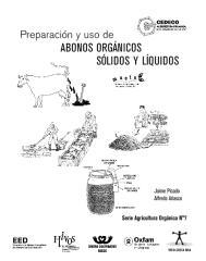 70374317-Abonos-organicos.pdf