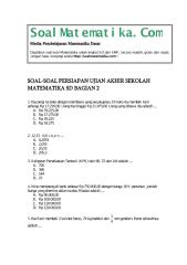 soal_uas_matematika_sd_2.pdf