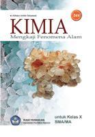 Kimia_Kelas_10_Arifatun_Anifah_Setyawati_2009.pdf