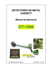 GTI 2500.pdf
