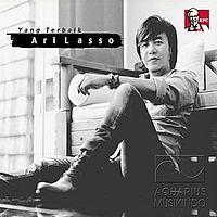 Ari Lasso - Arti Cinta.mp3
