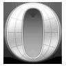 Opera Mini 7.5 Handler.signed.apk